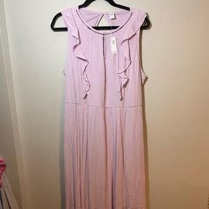 NWT Old Navy Dress - Size XL